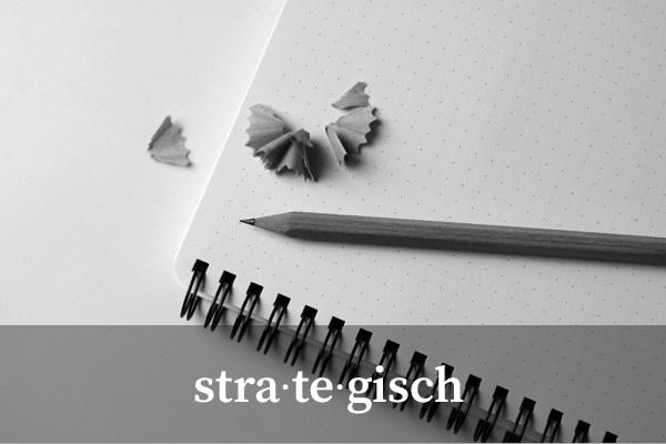 essentia-design-team: Bedarfsanalyse