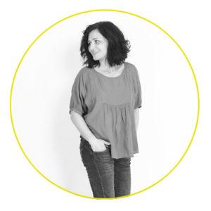 ESSENTIA DESIGN Team | Oberland – Katrin Baur