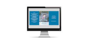 Kristieel Website
