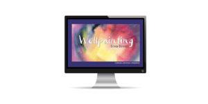 Wellpainting Website