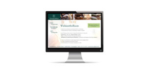 Werkstattfreiraum Website
