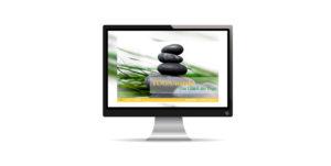 Yogananda Website
