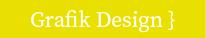 Grafik Design – ESSENTIA DESIGN Team