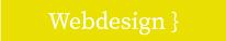 Webdesign – ESSENTIA DESIGN Team